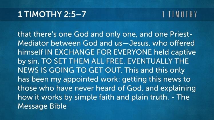 1Tim.2.5-7.UR.my_ministry