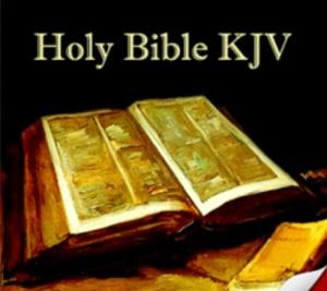KJV_Holy_Bible