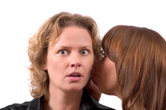whispering-secrets-resized-600.jpg