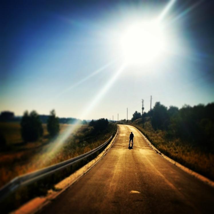 road to heaven_1280