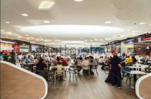 People_Eating_In_Restaurant